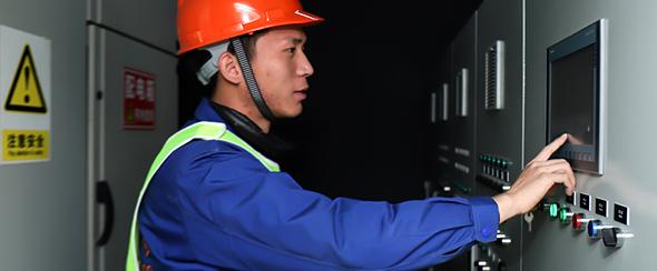 污水处理设备操作指导