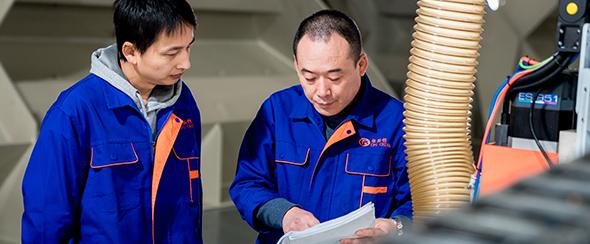 工业废水处理理论培训