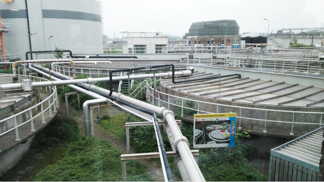 十四五环保产业发展机会在哪里