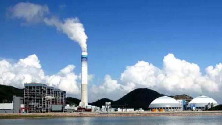 十四五规划背景下,制造企业废水零排放战略机遇和挑战