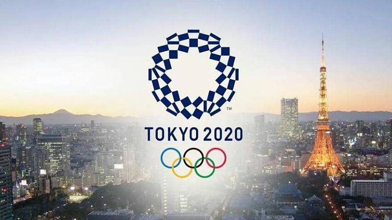 东京奥运会环保元素