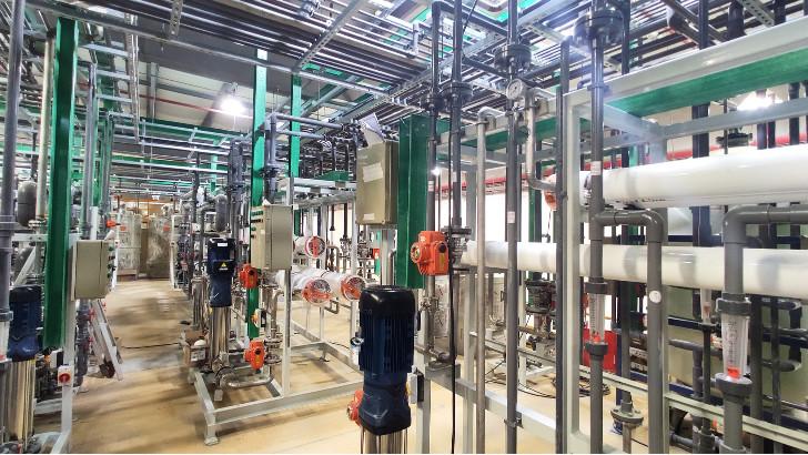 制定污水处理工程工艺技术方案应遵循哪些要求